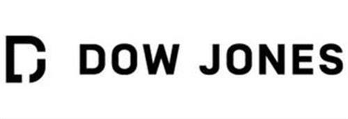 DJ DOW JONES