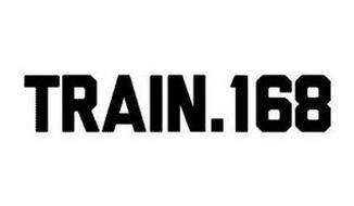 TRAIN.168