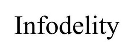 INFODELITY