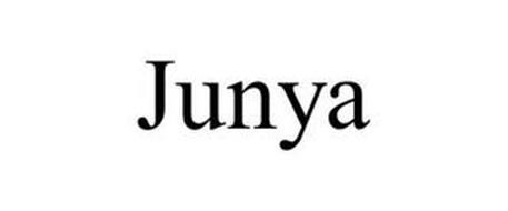 JUNYA