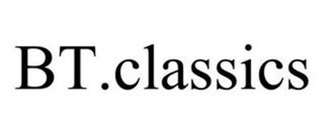 BT.CLASSICS
