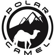 Image result for polar camel logo