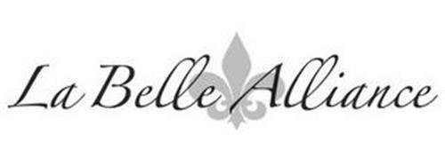 LA BELLE ALLIANCE