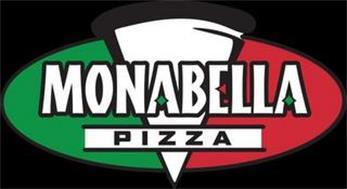 MONABELLA PIZZA