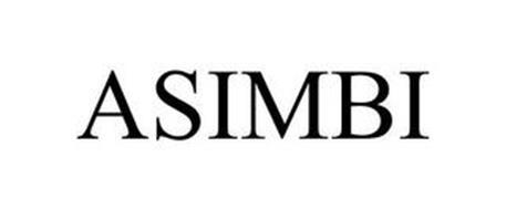 ASIMBI