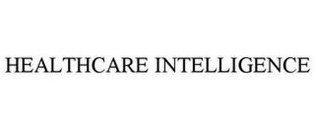 HEALTHCARE INTELLIGENCE