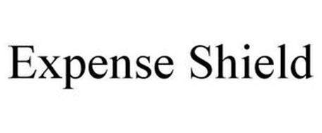 EXPENSE SHIELD