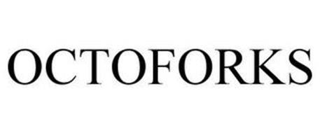 OCTOFORKS