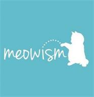 MEOWISM