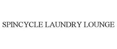 SPINCYCLE LAUNDRY LOUNGE