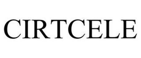 CIRTCELE