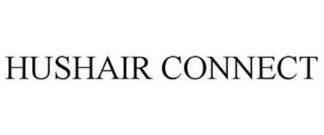 HUSHAIR CONNECT