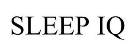 SLEEP IQ