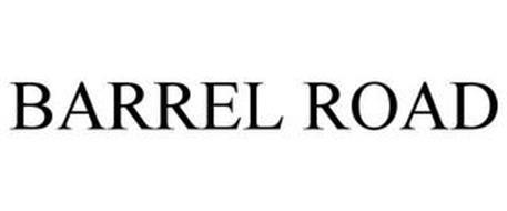 BARREL ROAD
