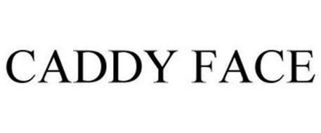 CADDY FACE