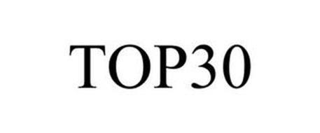 TOP 30