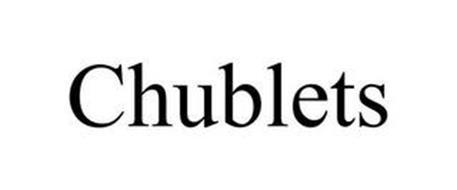 CHUBLETS