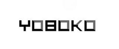 YOBOKO