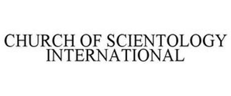 CHURCH OF SCIENTOLOGY INTERNATIONAL