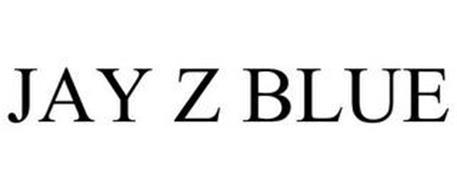 JAY Z BLUE