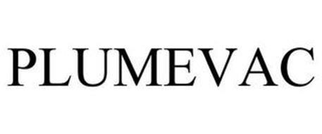 PLUMEVAC