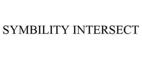 SYMBILITY INTERSECT