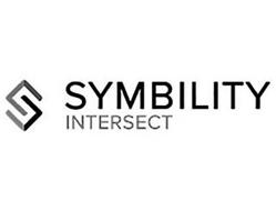 S SYMBILITY INTERSECT