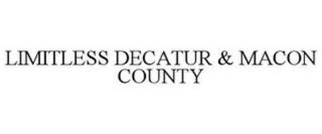 LIMITLESS DECATUR & MACON COUNTY