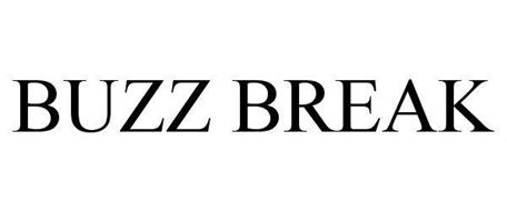 BUZZ BREAK
