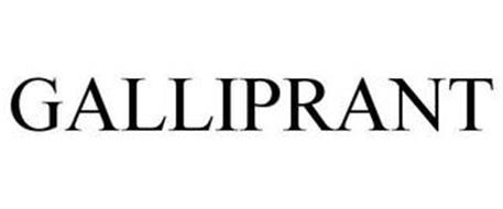 Aratana Therapeutics Inc Trademarks 25 From