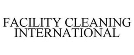 FACILITY CLEANING INTERNATIONAL