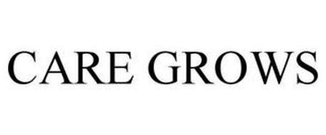 CARE GROWS