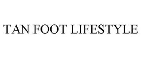 TAN FOOT LIFESTYLE