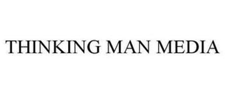 THINKING MAN MEDIA