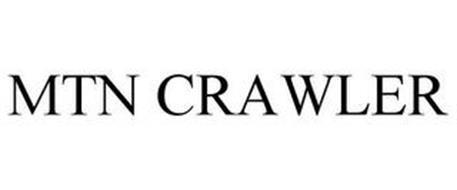 MTN CRAWLER