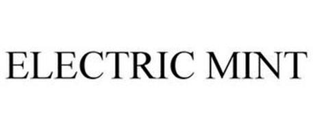 ELECTRIC MINT
