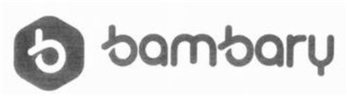 B BAMBARY