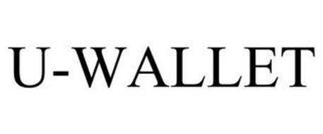 U WALLET