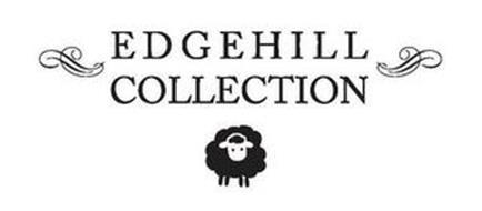 EDGEHILL COLLECTION