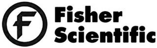F FISHER SCIENTIFIC