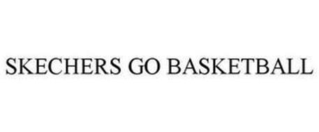 SKECHERS GO BASKETBALL