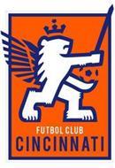 FUTBOL CLUB CINCINNATI