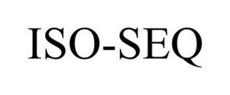 ISO-SEQ