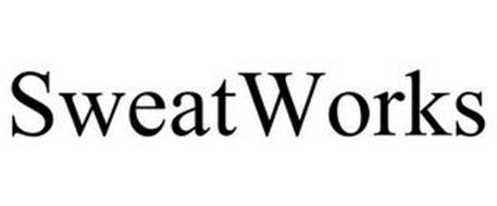 SWEATWORKS