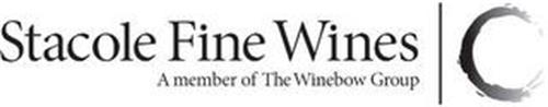 STACOLE FINE WINES A MEMBER OF THE WINEBOW GROUP