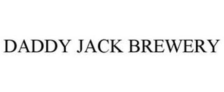 DADDY JACK BREWERY