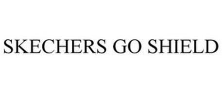 SKECHERS GO SHIELD
