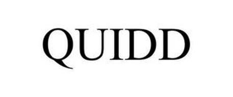 QUIDD