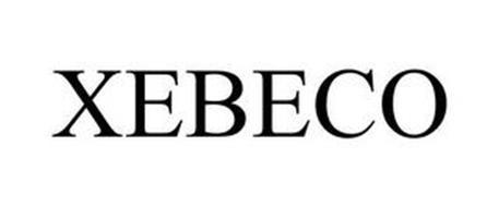 XEBECO