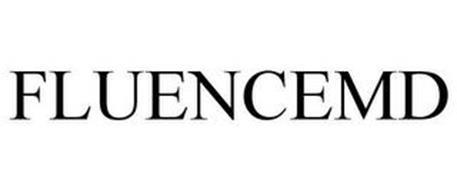 FLUENCE MD